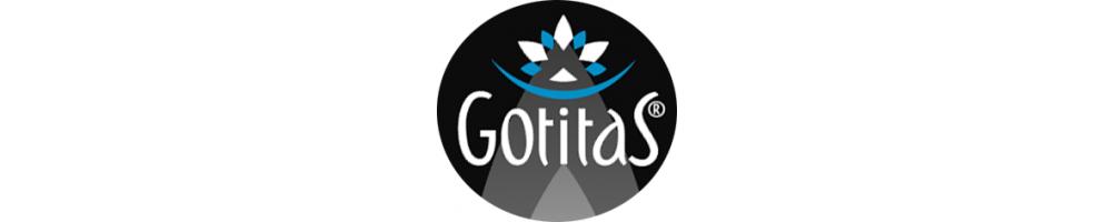 GOTITAS - Perfume